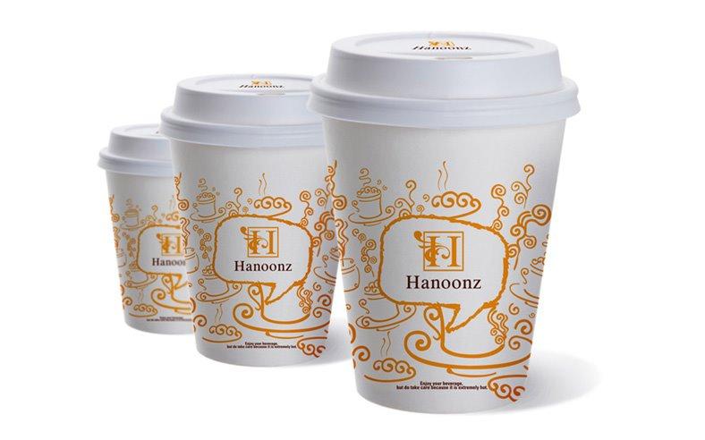Hanoonz