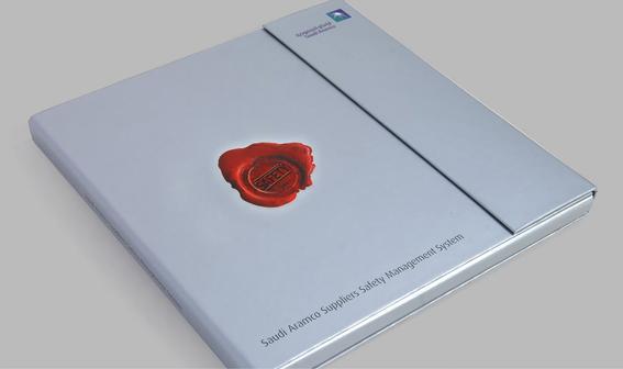 SSMS book 1