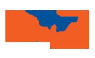 Miraj Logo