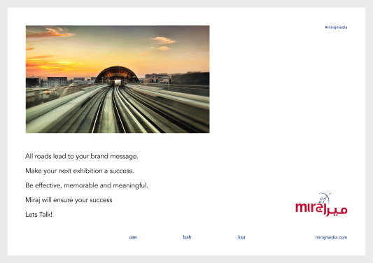 www.mirajmedia.com