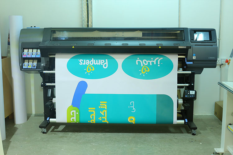 Print_Media_Division-Digital-Printer-Made-in-USA