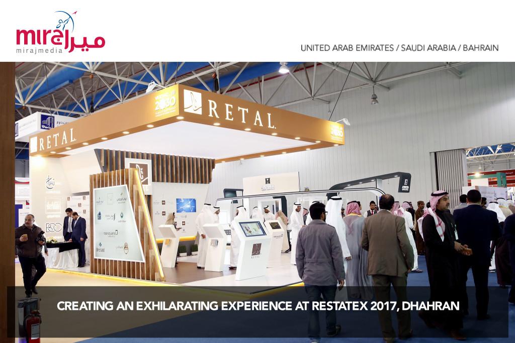 Retal-Mirajmedia-exhibition-stand