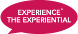 experience the experiential