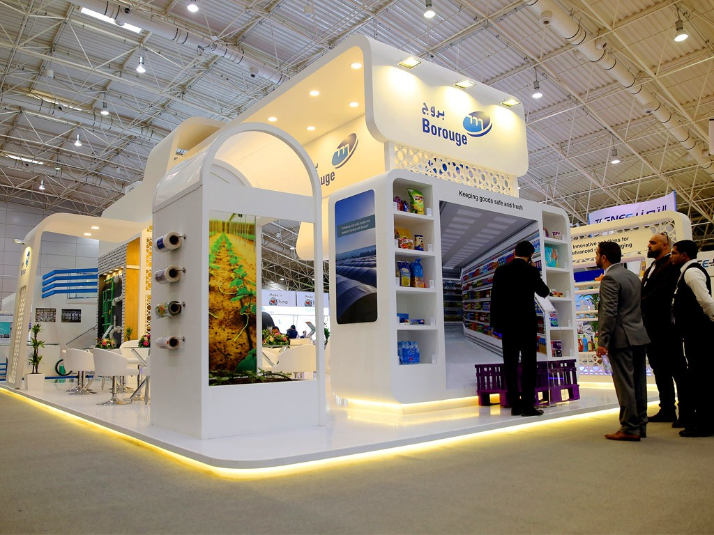 Exhibition Stand Builders Bahrain : Exhibition stand contractors in bahrain exhibition stand contractors