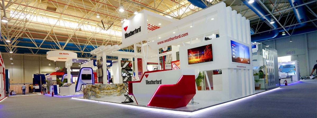 Exhibition Stand Companies : Exhibition stand design companies in saudi