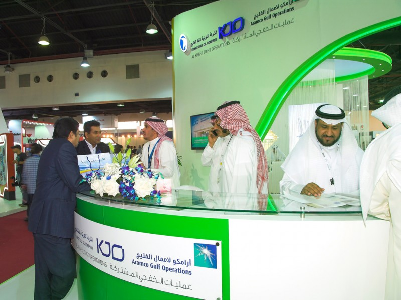 Exhibition Stand In Kuwait : Kjo kogs exhibition companies in kuwait stand